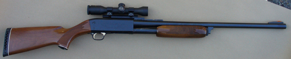 Ithaca Gun LLC. Featherlight.jpg